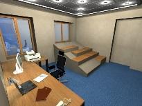 Bureaux A.C.